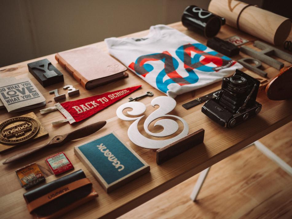 gallery-image-table.jpg